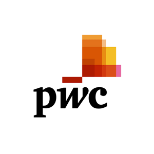 Finance & Technology Careers, PwC Office Open Event